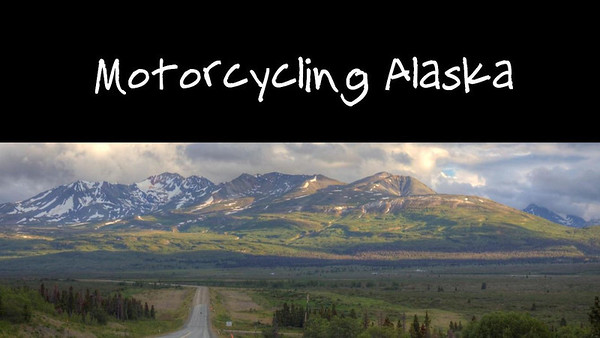 Alaska-2011