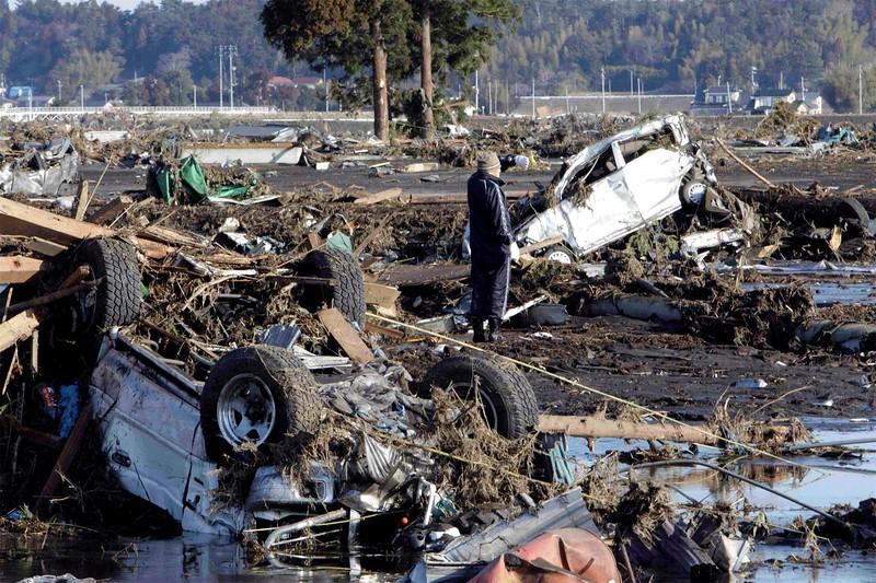 JapanEarthquake2011-277.jpg