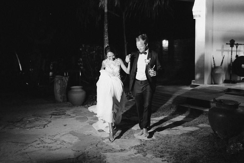 Wedding-of-Arne&Leona-15062019-534.JPG
