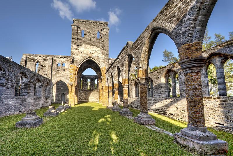 Unfinished-church-Bermuda.jpg
