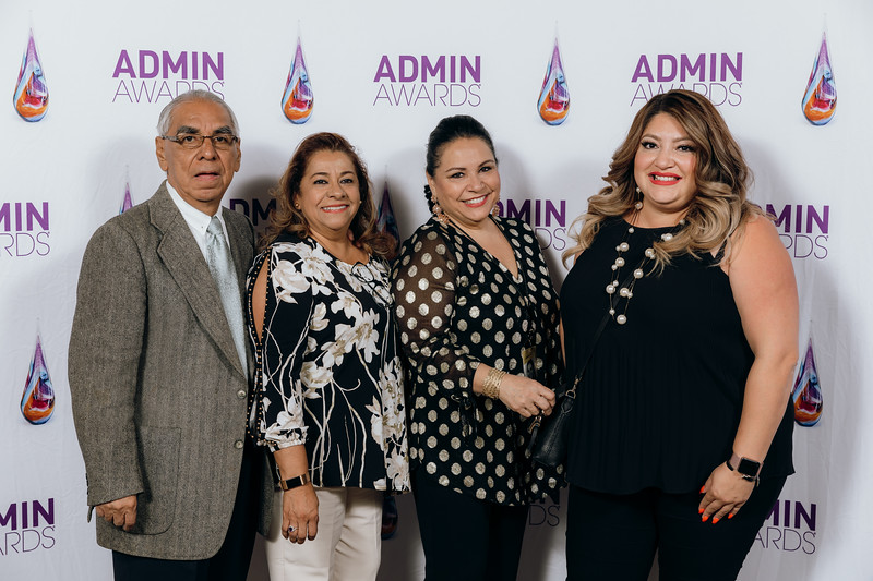 2019-10-25_ROEDER_AdminAwards_SanFrancisco_CARD2_0036.jpg