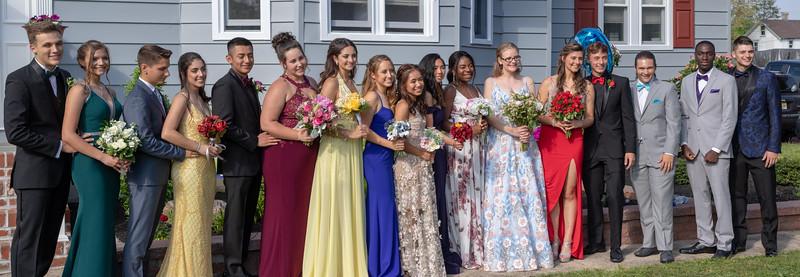 WHS Prom 2019-17-Pano.jpg