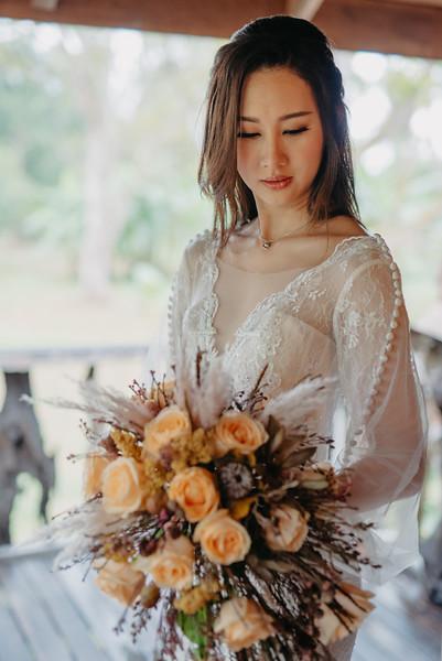 Chang Hooi & Geri ROM v2-233.jpg