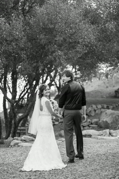 serendipity garden weddings by David and Tania Photography-2-18.jpg