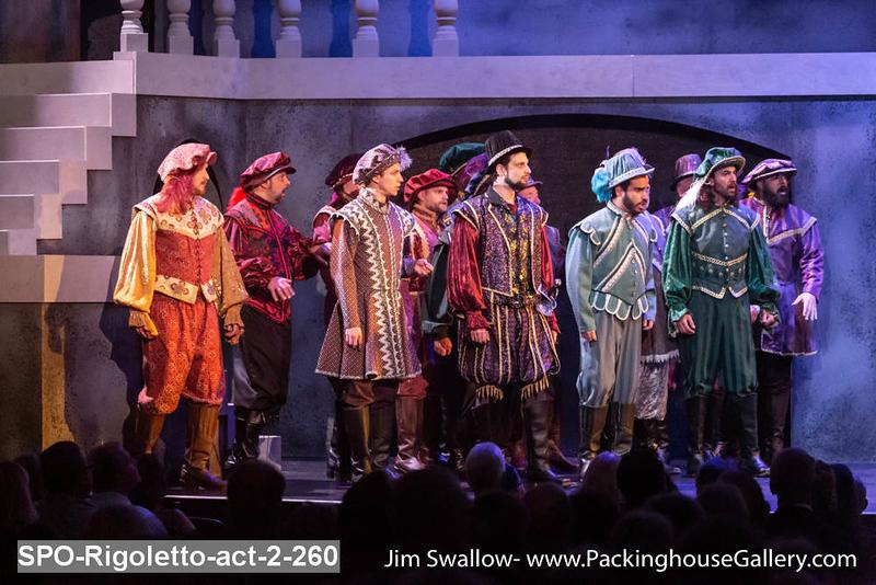 SPO-Rigoletto-act-2-260.jpg
