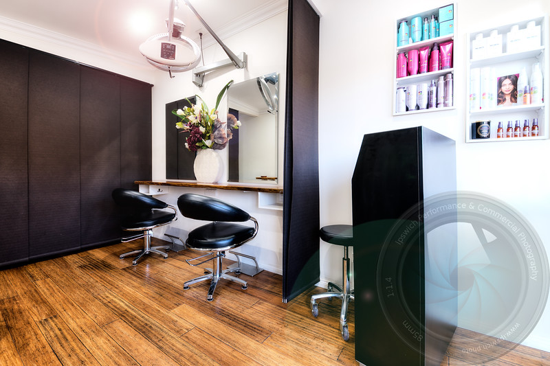 EcoHill Hair Salon