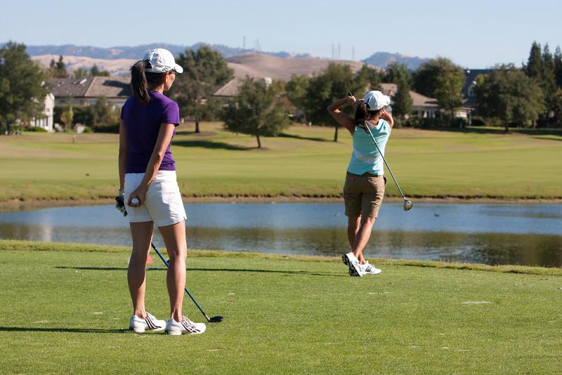 2010_09_20_AADP Celebrity Golf_IMG_0153_WEB_EDI_CandidMISC.jpg