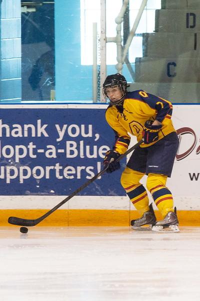 20130310 QWHockeyvsUBC 544.jpg
