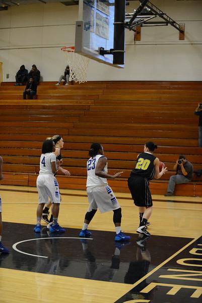 20131208_MCC Basketball_0174.JPG