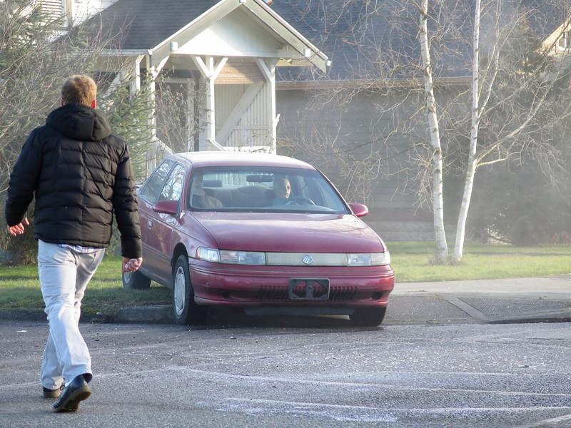 Car Crash Shoot Jan 31 2014  (208 of 221).jpg