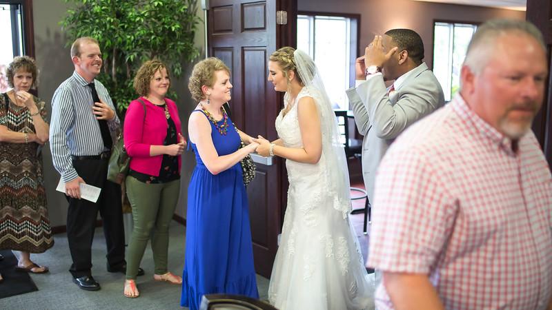 Laura & AJ Wedding (0949).jpg