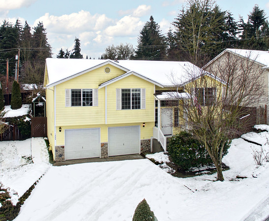 1224 30th Avenue Ct SW, Puyallup