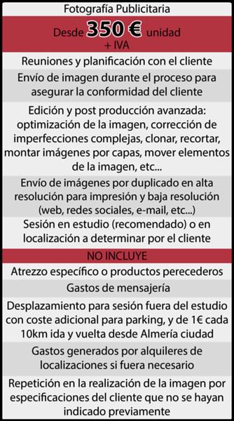 Tarifas Publicitaria.png