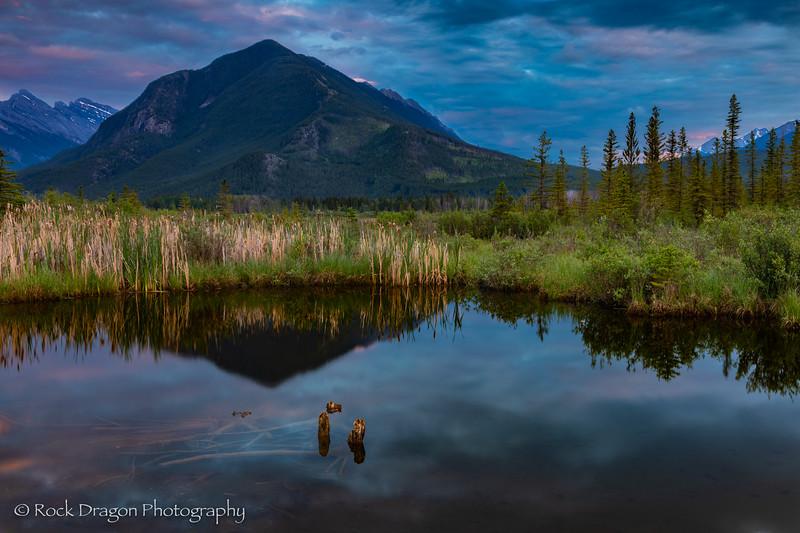 Banff_June-16.jpg