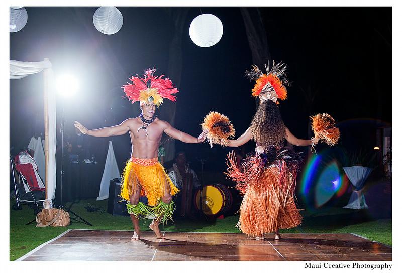 Maui_Wedding_Photographers_Sugarman_Estate_419.jpg