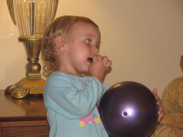 2008-10-09 216.jpg