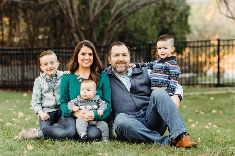 Carrie + Family (25).jpg