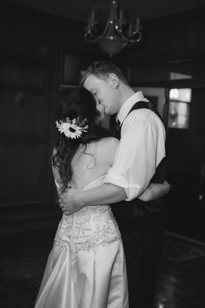 Haddad Krull Wedding 11_4_17JBC-875.jpg