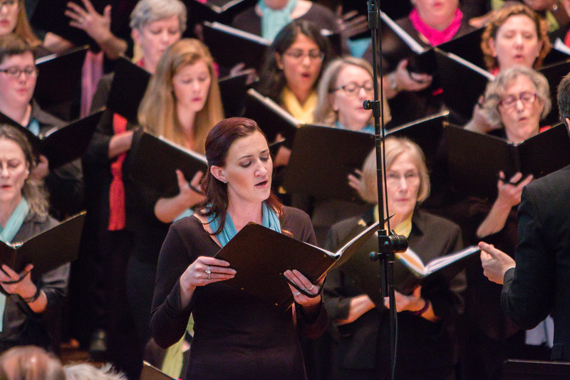 0806 Women's Voices Chorus - The Womanly Song of God 4-24-16.jpg