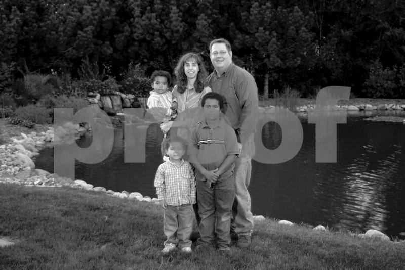 Jon Dulcie and Boys at Methwick standing..jpg