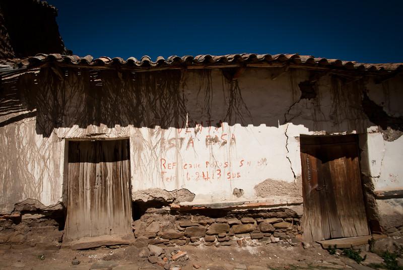 Sucre 201204 Tarabuco (110).jpg