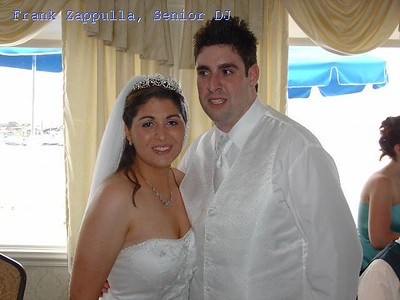 Elizebeth & Jonathan