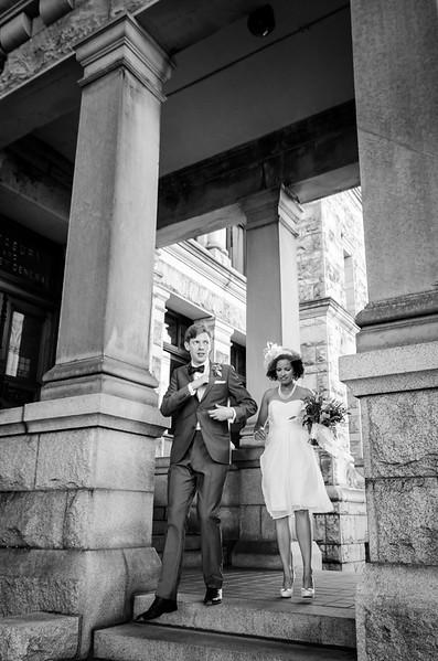 A-H-A-I-Wedding-889.jpg