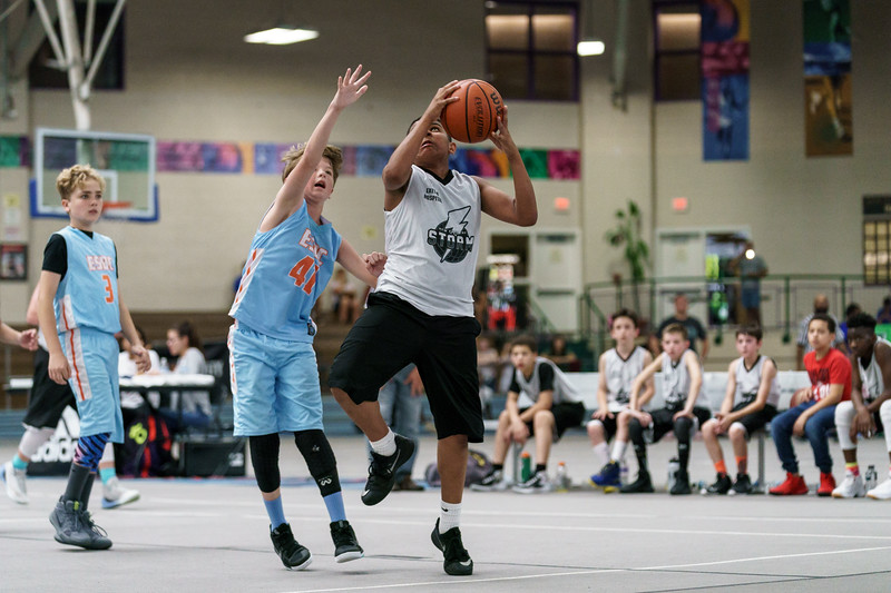 20170610-153457_[Storm AAU - ZG Nationals, Day 1]_0381.jpg