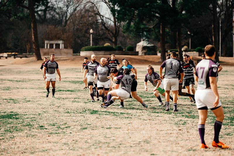 Rugby (ALL) 02.18.2017 - 107 - FB.jpg