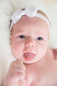 Betty Newborn