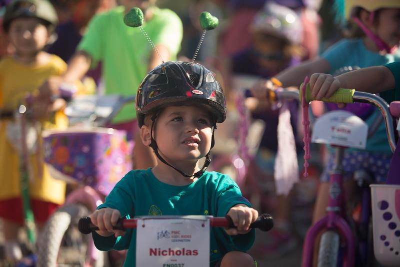PMC Lexington Kids Ride 2015 313_.jpg