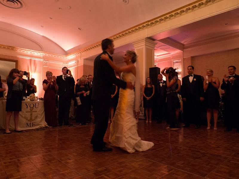 Rick and Kristen Wedding-26.jpg