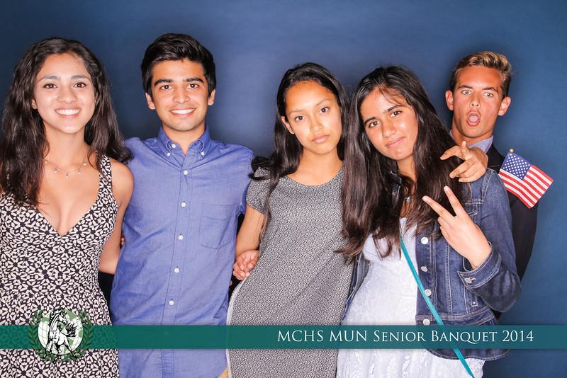 MCHS MUN Senior Banquet 2014-232.jpg