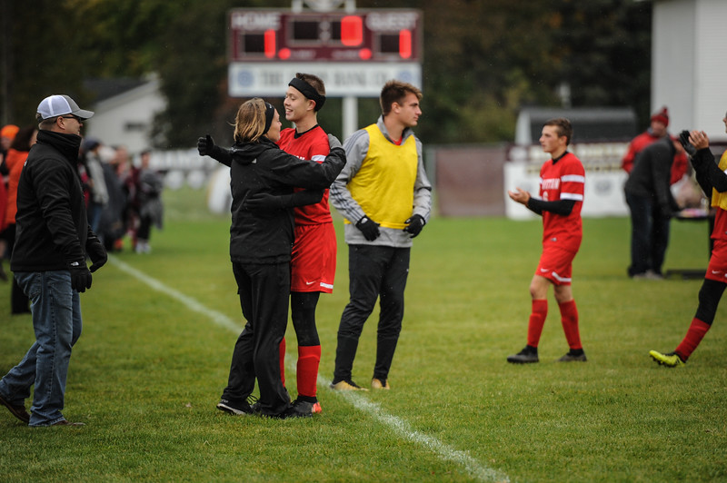 10-27-18 Bluffton HS Boys Soccer vs Kalida - Districts Final-402.jpg