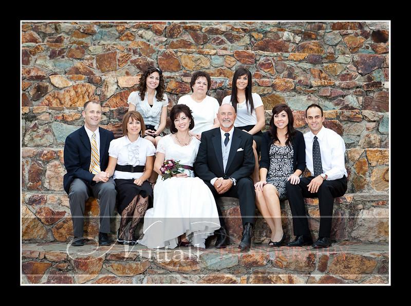 Nuttall Wedding 126.jpg