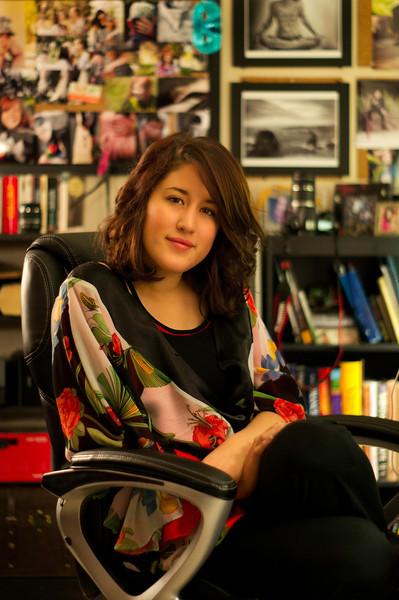 Leandra at desk.jpg
