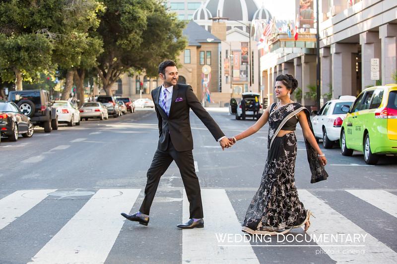 Rajul_Samir_Wedding-793.jpg