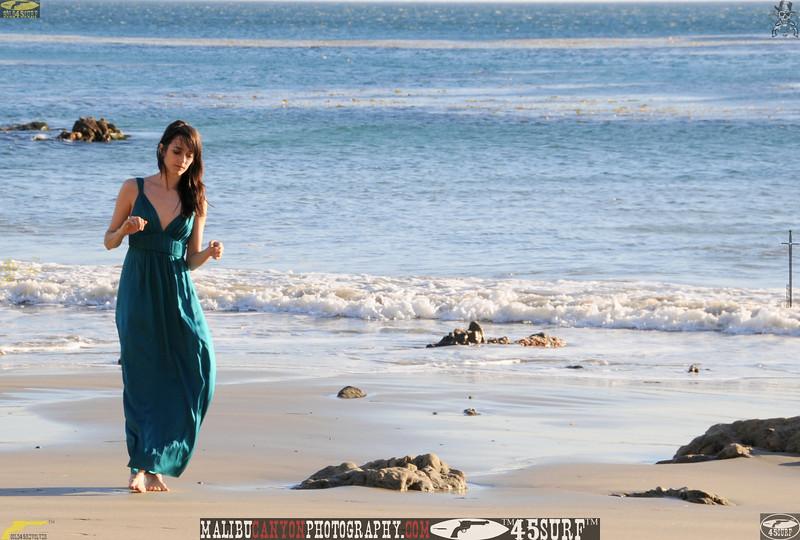 matador swimsuit malibu model 001.00...jpg