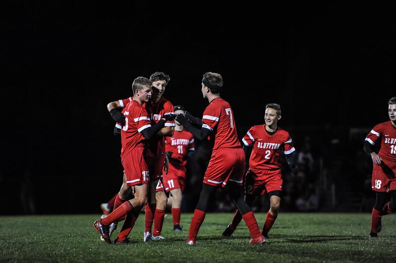 10-17-18 Bluffton HS Boys Soccer vs Lincolnview-164.jpg