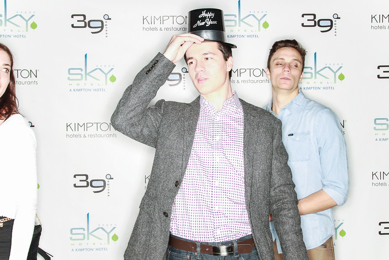Fear & Loathing New Years Eve At The Sky Hotel In Aspen-Photo Booth Rental-SocialLightPhoto.com-279.jpg