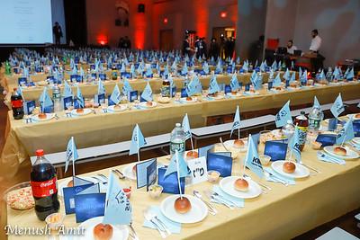 Banquet - Gallery 1
