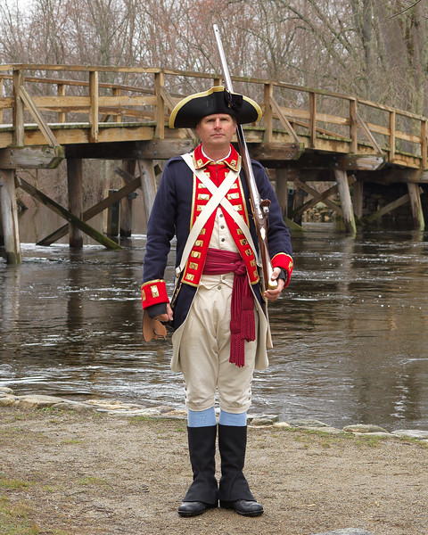American Revolution_B_2042.jpg