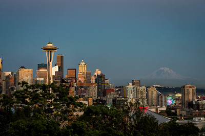 7-5 to 7-8 Seattle