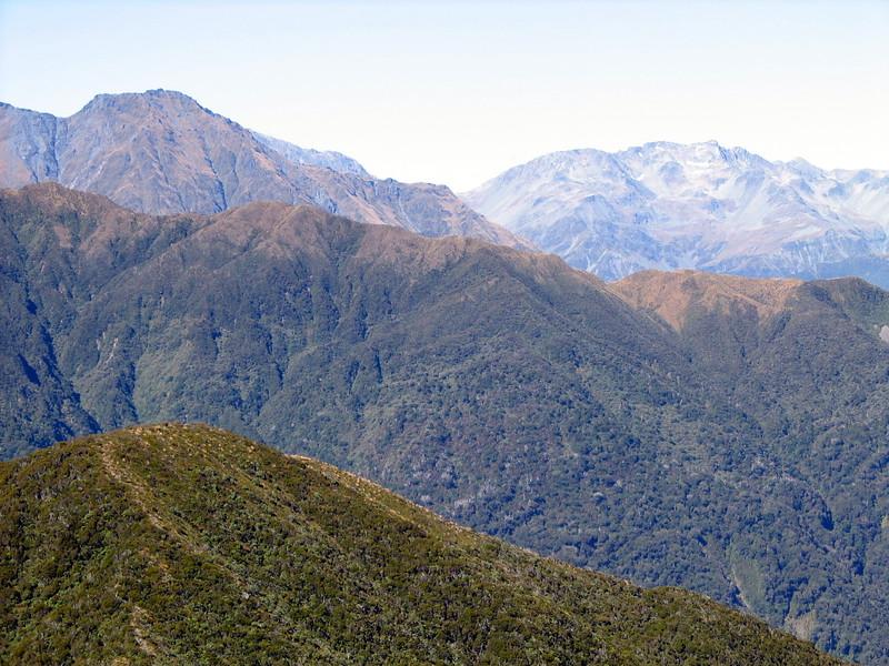 Mt Tuhua (11).jpg