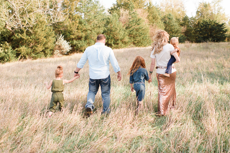 Riggs Family 10.2017 0005.jpg