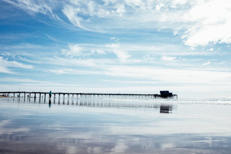 NewportBeach-SundayDay1-45.jpg