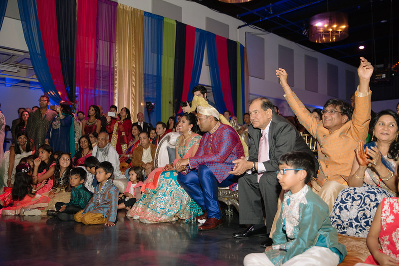 LeCapeWeddings_Shilpa_and_Ashok_2-223.jpg