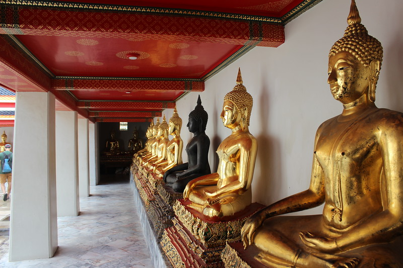 Thailand-42.jpg
