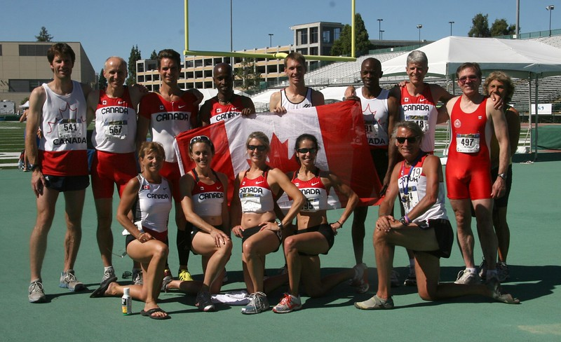 Sac 17th Marathon 514.JPG