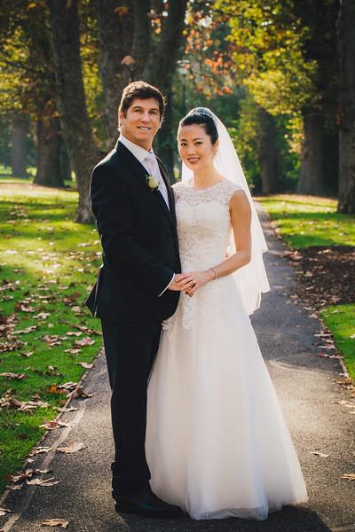 Ress-Wedding-41.jpg
